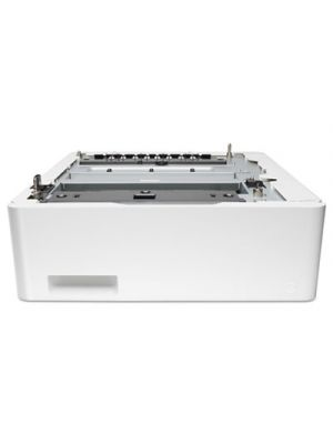 550-Sheet Feeder Tray for Color LaserJet Pro M452 Series Printers
