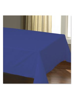 Cellutex Table Covers, Tissue/Polylined, 54