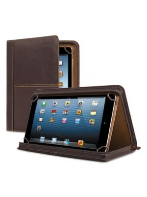 Premiere Leather Universal Tablet Case, Fits Tablets 8.5