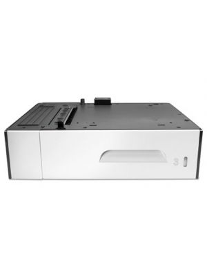 PageWide Enterprise Paper Tray, 500 Sheets
