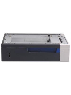 Paper Tray for LaserJet CP5525/5225 Series, 500 Sheet