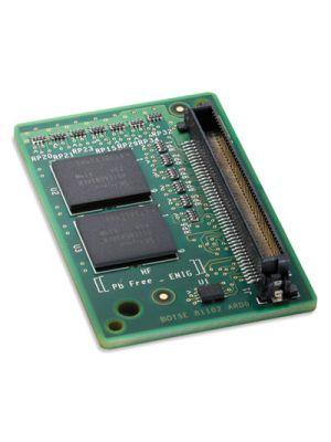 1 GB 90-pin DDR3 DIMM (G6W84A)