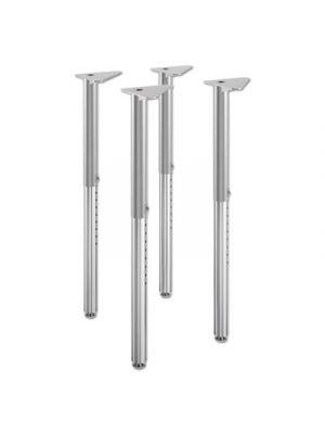 Build Adjustable Post Legs, 22