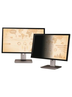 Frameless Notebook/Monitor Privacy Filters for 34 Widescreen Monitor, 21:9