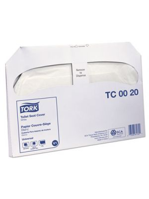 Toilet Seat Cover, 14.5