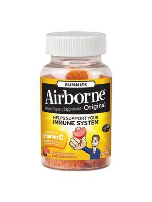 Immune Support Gummies, 42/Bottle