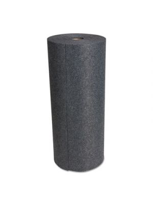 SureGrip Absorbent Adhesive Floor Mat, Indoor/Outdoor, 34