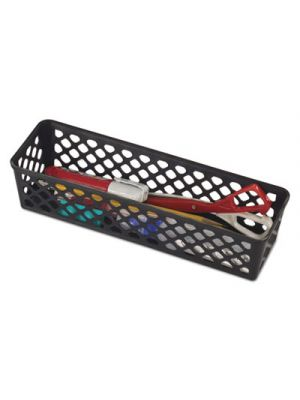 Recycled Supply Basket, 10.125
