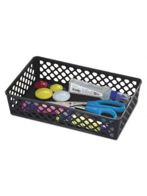 Recycled Supply Basket, 10.0625