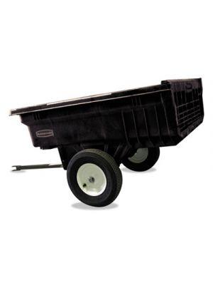 Tractor Cart, 33.9