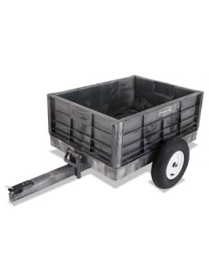 Tractor Cart, 28.8