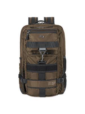 Altitude Backpack, 12.37