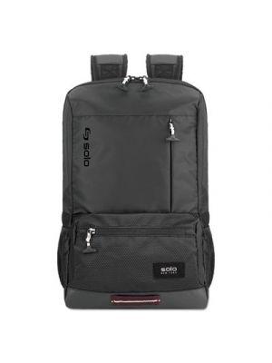Draft Backpack, 6.25