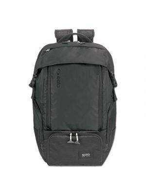 Elite Backpack, 5.25