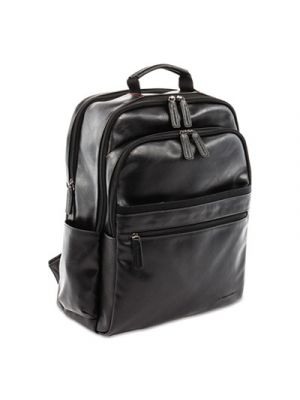 Valais Backpack, Holds Laptops 15.6