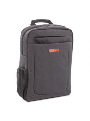 Cadence Slim Business Backpack, Holds Laptops 15.6