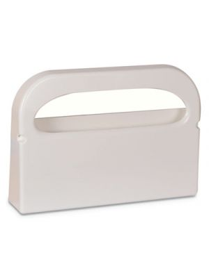 Toilet Seat Cover Dispenser, 16
