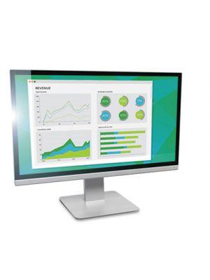 Antiglare Frameless Monitor Filters for 24