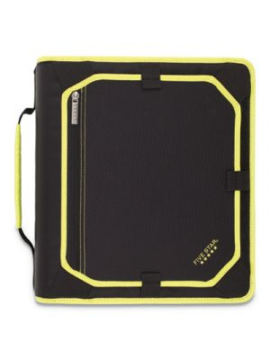 Zipper Binder and Expansion Panel, 2