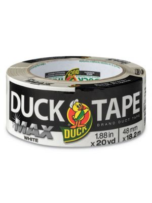 MAX Duct Tape, 1.88