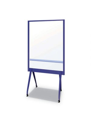 Mobile Partition Board NB, 38 3/10
