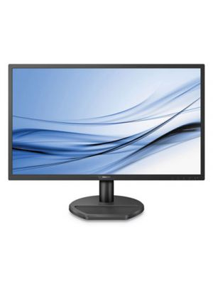 S-Line LCD Monitor, 22