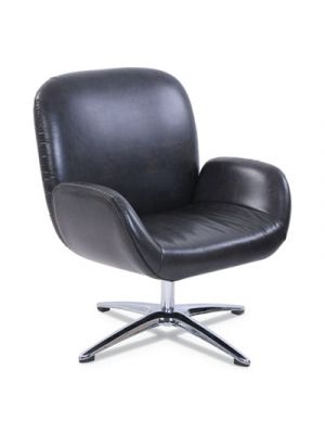 Tavern Collection Lounge Chair, 31 1/4w x 21 3/4d x 17 1/2h