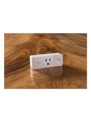 Mini Smart Plug, 2.4