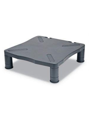 Single Level Monitor Riser, 13 1/8