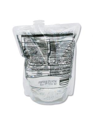 TC Spray Moisturizing Hand Soap, Unscented, 400 mL, 12/Carton