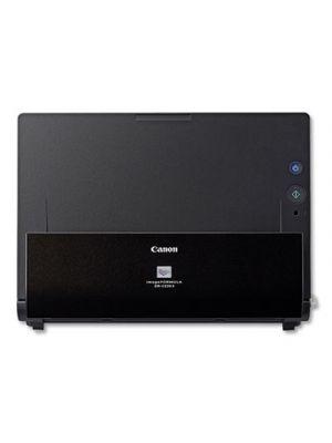 DR-C225 II Scanner, 600 dpi, 25 ppm