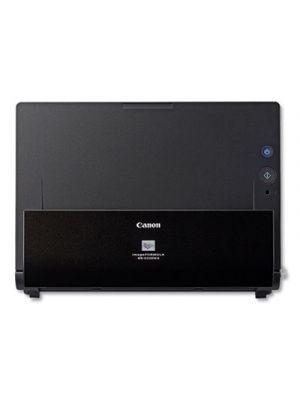 DR-C225W II Scanner, 600 dpi, 25 ppm