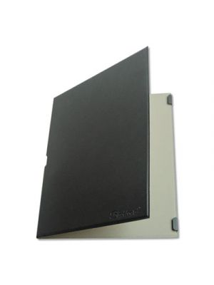 Blackboard Folio, 8 1/2