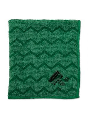 HYGEN Microfiber Cloth, 16