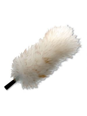 StarDuster Lambswool Duster, 15