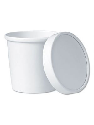 Flexstyle Food Lid Container, 3.6
