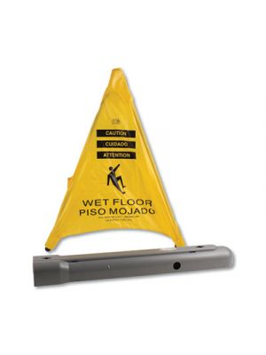 Pop Up Safety Cone, 3