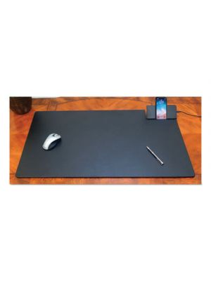 Wireless Charging Pads, Qi Wireless Charging, 5W, 36