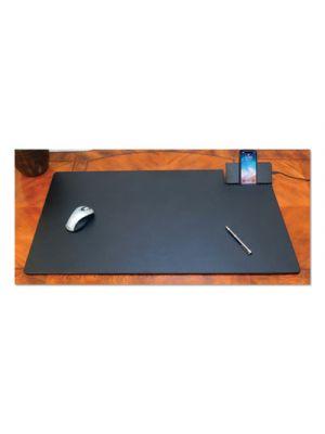 Wireless Charging Pads, Qi Wireless Charging, 5W, 24