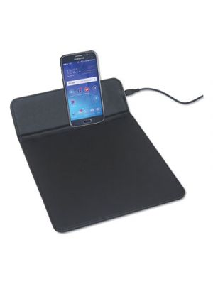 Wireless Charging Pads, Qi Wireless Charging, 5W, 11