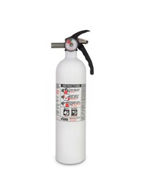 Residential Series Kitchen Fire Extinguisher, 2.9lb, 10-B:C
