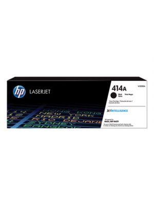 HP 414A, (W2020A) Black Original LaserJet Toner Cartridge