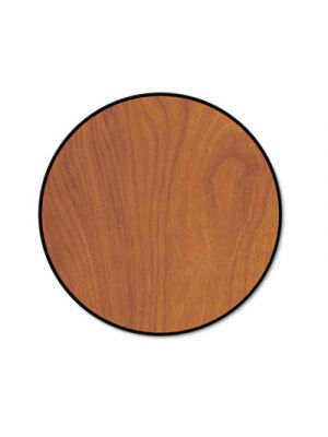 Round Conference Table Top, 36