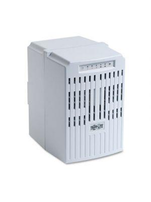 SMART2200VS SmartPro Tower UPS System, 9 Outlets, 2200 VA, 480 J