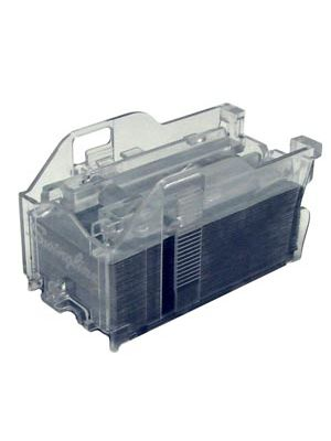 Compatible Brand Copier Staples that take P1 staples (008R12941)