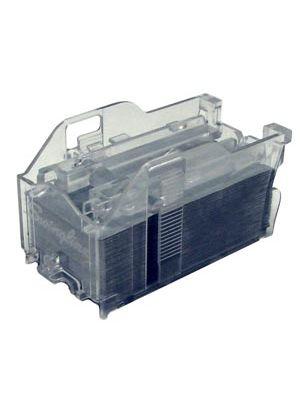 Standard Xerox (008R12941) copier staples, Type P1, 3 ctgs./Box