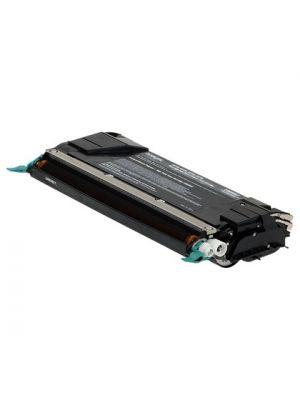Genuine Lexmark 24B5807 Black High Yield Toner Cartridge