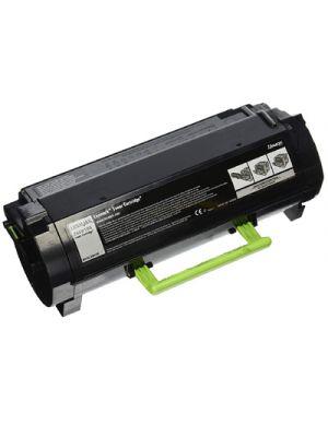 Lexmark M3150 Toner Cartridge (16,000 yld.)