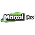 Marcal PRO