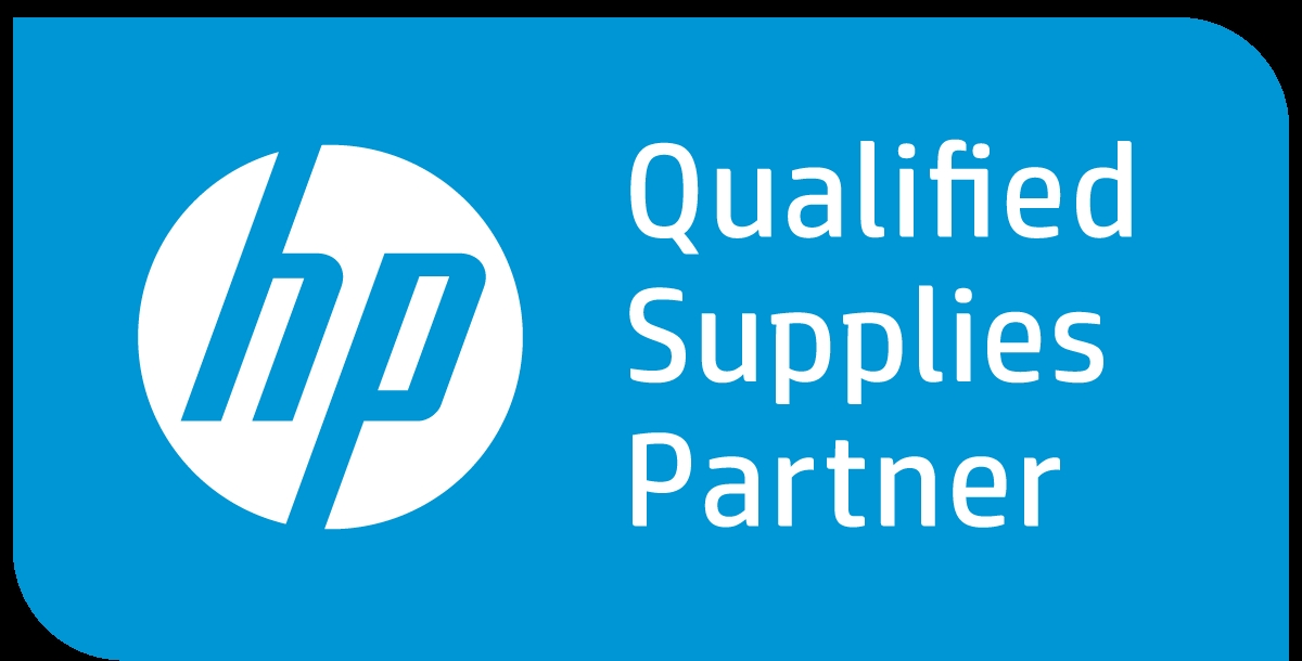 HP Qualified Insignia